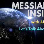 Let's Talk About Death – Part 1 – Messianic Insider