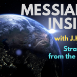 Straight Talk from the Q&A List – Part 1 – Messianic Insider