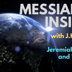 """Jeremiah 16:11-21 and """"All Lies"""" – Messianic Insider"""